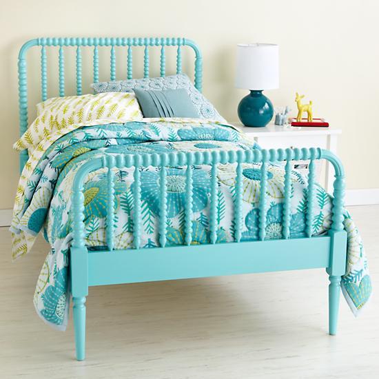jenny-lind-bed-azure