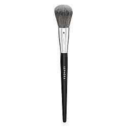 sephoraproairbrush55