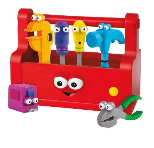toolboxOFTOOLS